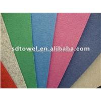 HOT !!! Best-selling non-woven Exhibition Carpet