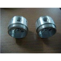 Hign Precision CNC Machining Parts
