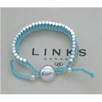 Hot Sales Friendship Bracelet
