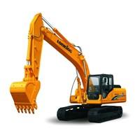 Hydraulic excavator CDM6225H