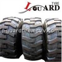 Industrial Tracyor Tire (17.5L-24 19.5L-24 L-)