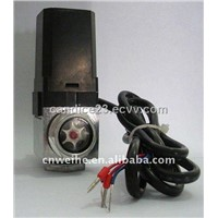 Intelligent Oil Level Switch