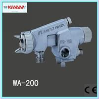 Japan Anest Iwata automatic spray gun WA-200