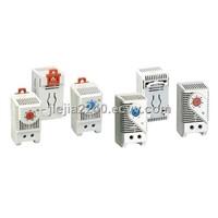 KTO 011/KTS 011 Thermostat