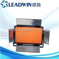 LW-LED09 LEADWIN Photo Video LED continuous lighting