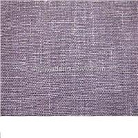 Linen/cotton spatula printing(BD-10084)