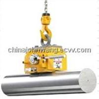 Magnetic Lifter-5000KG