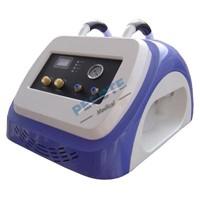 Microdermabrasion machine(diamond & crystal microdermabrasion machine)