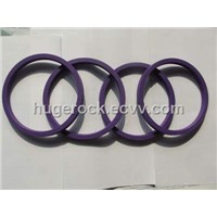 NPK hydraulic hammer seal kits