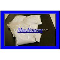 Nandrolone decanoate(Deca) CAS 360-70-3