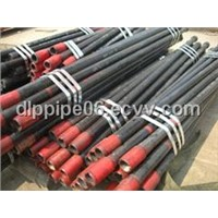 OCTG material oil casing tubular pipes