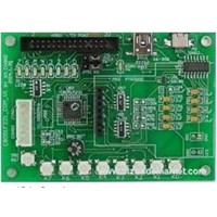 OEM/ODM PCB Circuit Board Assembly