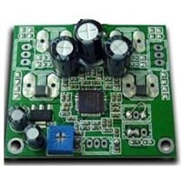 OEM/ODM PCB Circuit Board Assembly/PCB Board