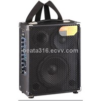 Professional Active Stage Speaker (PF-88R)