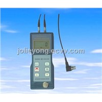 Portable Ultrasonic Thickness Gauge  (TM8810)
