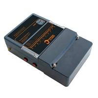 Power Grid Wireless Intelligent Monitor
