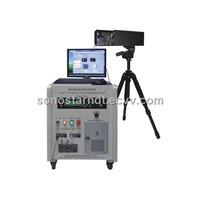 SL-5000 Laser Ultrasonic Visualizing Inspector