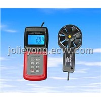 Strong Function Anemometer (AM4836V)