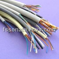 Telephone Cable (Structured Cable)