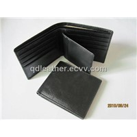 Wallet,Purse, Card Wallet,Men's Wallet