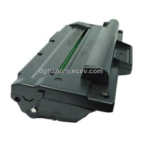 Xerox 3119 laser toner cartridge