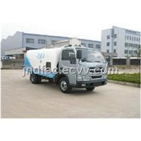Yuejin Street Cleaning Truck