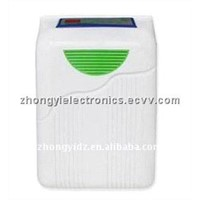 ZY-H107 Ozone generator ozone air and water purifier