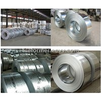 abm building steel, ubm galvanized steel coils, k span steel coil, ubm construction steel material