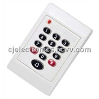 Access Control System CJ-RB IC/ID Card Reader