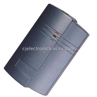access control system-IC/ID Card reader