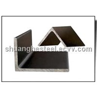 angle br flat bar channle bar h beam spuare tube