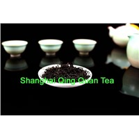 black tea  keemun black tea   Chinese black tea   China tea