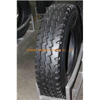 bus tyre factory from CHINA(900R20-16)