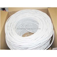 CAT5E Data Cable / Ethernet Cable