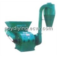 Corn Flour Grinder, Maize Grinder,Corn Flour Mill ,Small Maize Mill