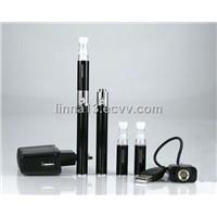 electronic cigarette,e-cigarette(KR808D-M)