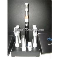 electronic cigarette,e-cigarette(KR808D-M2)