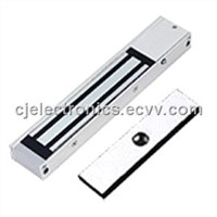 electronic lock-CJ-ML01 Magnet Lock for single door