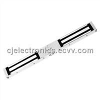 electronic lock- CJ-ML02 Double door electromagnetic lock
