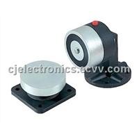 Electronic Lock-Electronic Magnetic Lock/Magnetic Door Lock for Automatic Door/Fireproof Door