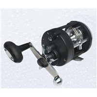 fishing reel SY