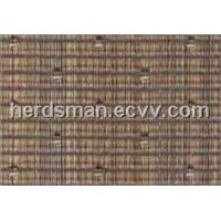 horse hair fabrics - no.01