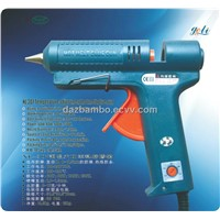 hot melt glue gun,adhesive gun(NL307)
