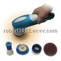 household cleaning tools,cordless power cleaning tools, cleaning equipment