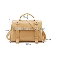ladies bag handbag China bag factory OEM ODM manufacturers