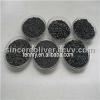 low sulphur carburant for steel making,foundry