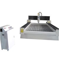 marble/graniet cnc engraving machine