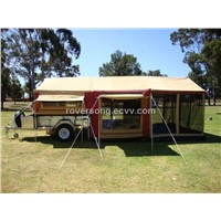 Amazing Camper Trailer For Sale Trailers For Sale Off Road Trailers Camper