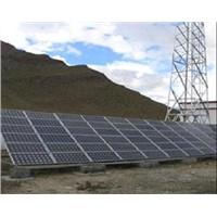 olar Electric Power System,china Solar Electric Power System