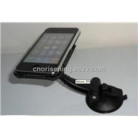 phone holder